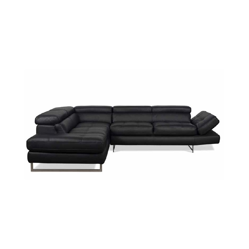 SIGRID SOFA - CONTEMPORARY SOFA