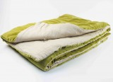 VELVET MAMA BED COVER   - BED COVERS