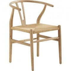 Chair Shanghai Natural