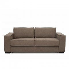 TURNER SOFA BED