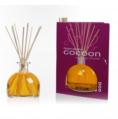 GOA HOME PARFUME HONEY VANILLE