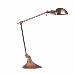 GOA TABLE LAMP