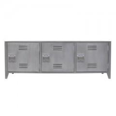 tv locker - CABINETS, SHELVES