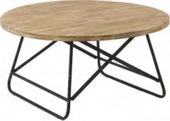 Cafe Table Fillia