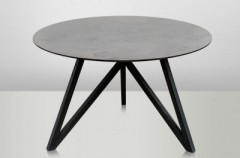 Spider Diningtable       - DINING TABLES