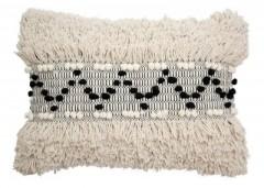 Cushion Berber